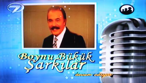Basında Biz - Erhan Kaftan & Bindallı