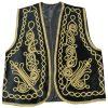 Osmanlı yelek